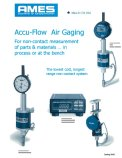 Accu-Flow Air Gaging